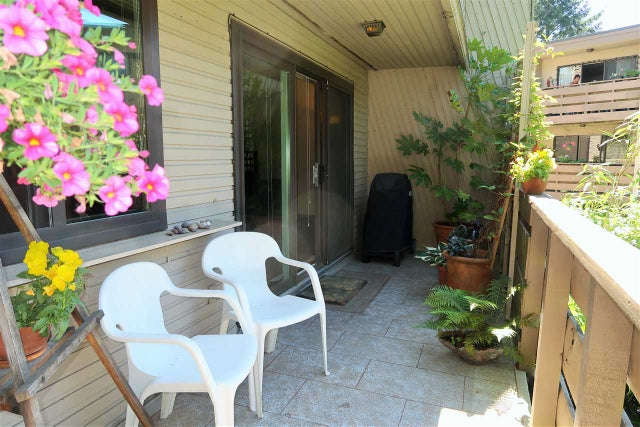 301 1385 DRAYCOTT ROAD - Lynn Valley Apartment/Condo for sale, 2 Bedrooms (R2193086) #16