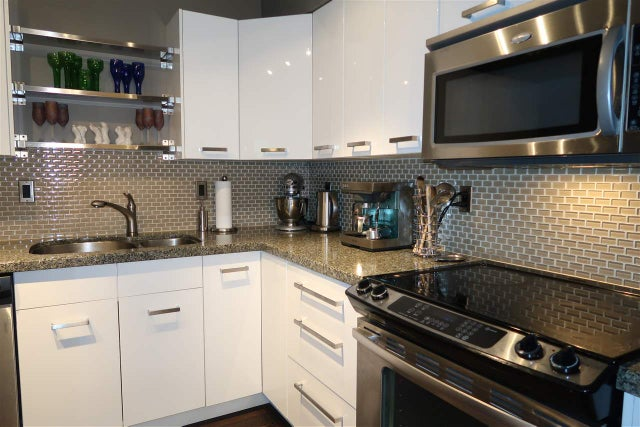 301 1385 DRAYCOTT ROAD - Lynn Valley Apartment/Condo for sale, 2 Bedrooms (R2193086) #2