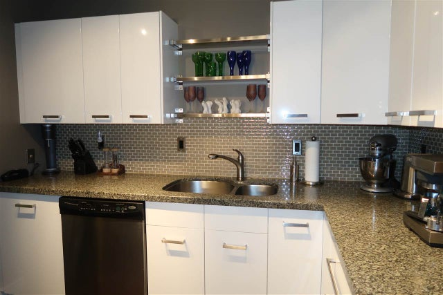 301 1385 DRAYCOTT ROAD - Lynn Valley Apartment/Condo for sale, 2 Bedrooms (R2193086) #4