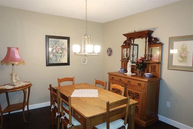 301 1385 DRAYCOTT ROAD - Lynn Valley Apartment/Condo for sale, 2 Bedrooms (R2193086) #5