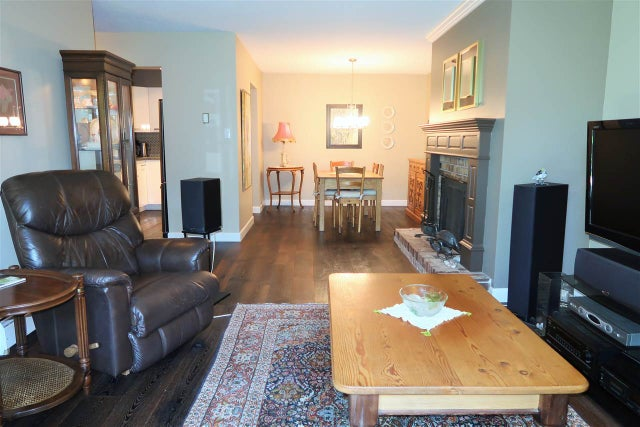 301 1385 DRAYCOTT ROAD - Lynn Valley Apartment/Condo for sale, 2 Bedrooms (R2193086) #7