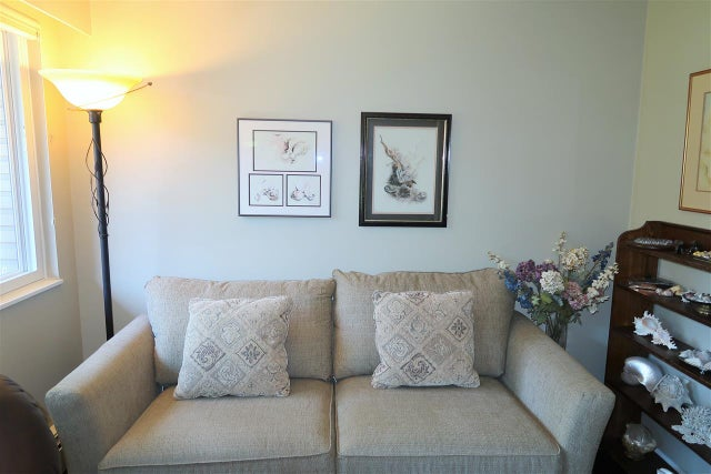 301 1385 DRAYCOTT ROAD - Lynn Valley Apartment/Condo for sale, 2 Bedrooms (R2193086) #9