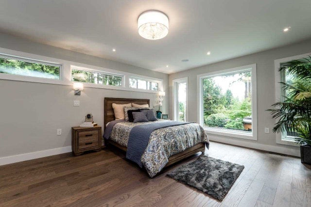 693 E OSBORNE ROAD - Princess Park House/Single Family for sale, 7 Bedrooms (R2196933) #13