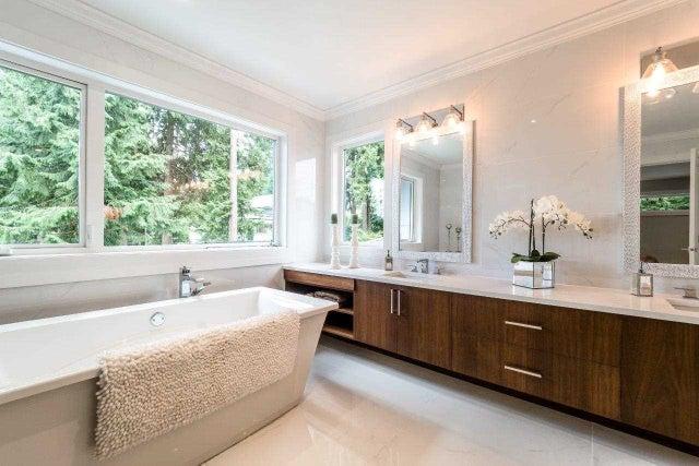 693 E OSBORNE ROAD - Princess Park House/Single Family for sale, 7 Bedrooms (R2196933) #15