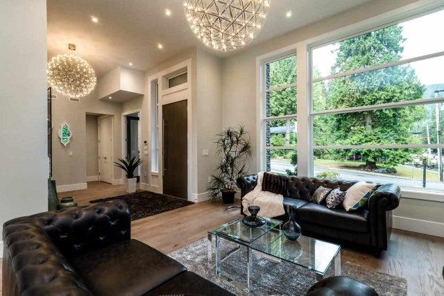 693 E OSBORNE ROAD - Princess Park House/Single Family for sale, 7 Bedrooms (R2196933) #3