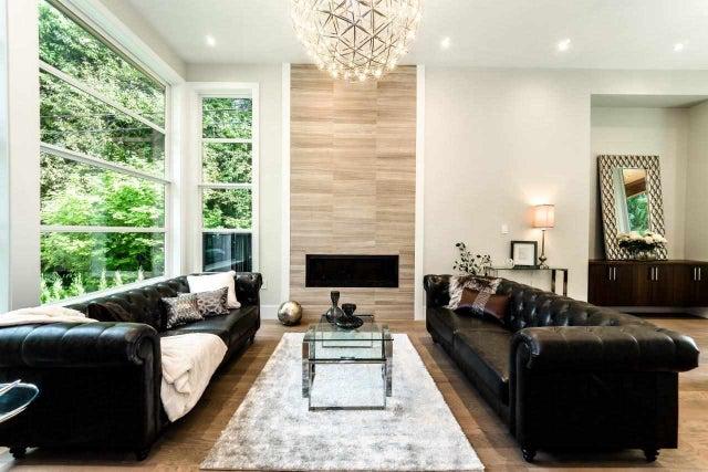 693 E OSBORNE ROAD - Princess Park House/Single Family for sale, 7 Bedrooms (R2196933) #4