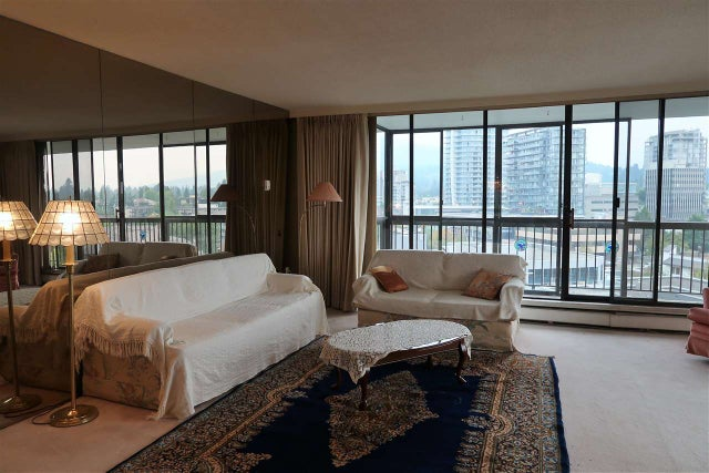 1401 114 W KEITH ROAD - Central Lonsdale Apartment/Condo for sale, 2 Bedrooms (R2202063) #2