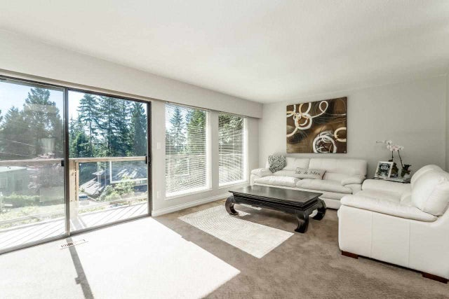 3649 SYKES ROAD - Lynn Valley House/Single Family for sale, 3 Bedrooms (R2212162) #11