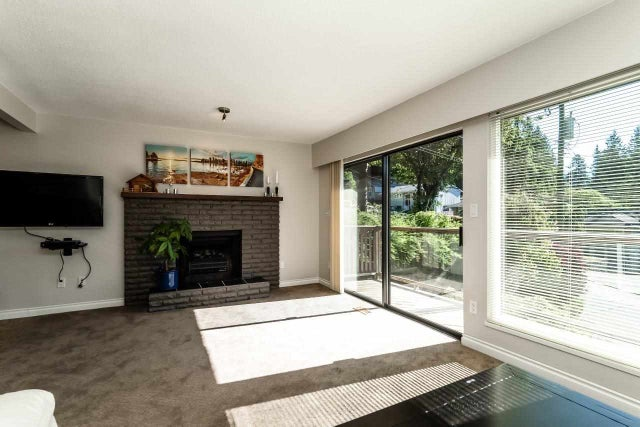 3649 SYKES ROAD - Lynn Valley House/Single Family for sale, 3 Bedrooms (R2212162) #12