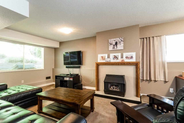 3649 SYKES ROAD - Lynn Valley House/Single Family for sale, 3 Bedrooms (R2212162) #14