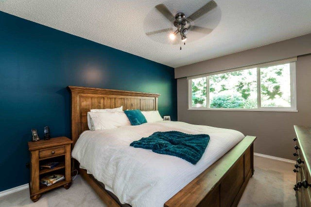 3649 SYKES ROAD - Lynn Valley House/Single Family for sale, 3 Bedrooms (R2212162) #15