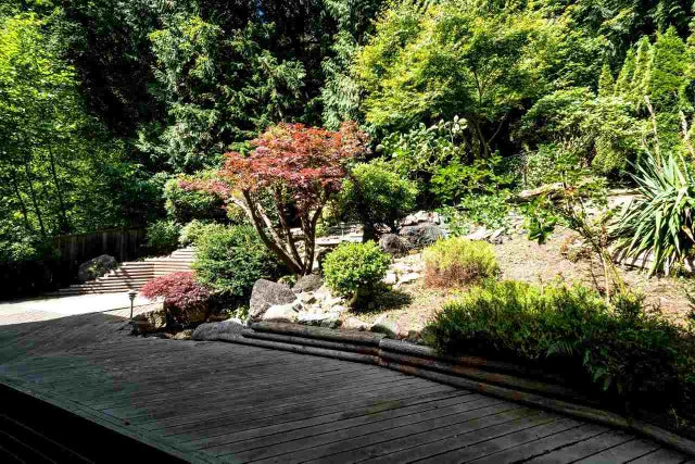 3649 SYKES ROAD - Lynn Valley House/Single Family for sale, 3 Bedrooms (R2212162) #19