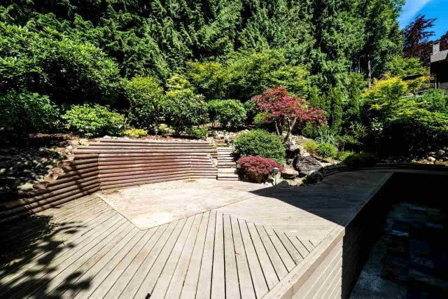 3649 SYKES ROAD - Lynn Valley House/Single Family for sale, 3 Bedrooms (R2212162) #20