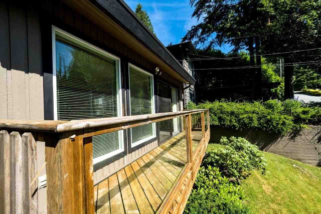 3649 SYKES ROAD - Lynn Valley House/Single Family for sale, 3 Bedrooms (R2212162) #3