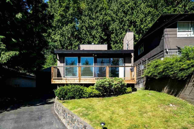 3649 SYKES ROAD - Lynn Valley House/Single Family for sale, 3 Bedrooms (R2212162) #4