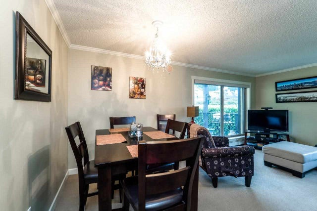 210 235 W 4TH STREET - Lower Lonsdale Apartment/Condo for sale, 2 Bedrooms (R2214596) #10