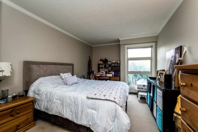 210 235 W 4TH STREET - Lower Lonsdale Apartment/Condo for sale, 2 Bedrooms (R2214596) #12