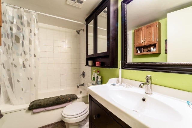 210 235 W 4TH STREET - Lower Lonsdale Apartment/Condo for sale, 2 Bedrooms (R2214596) #13