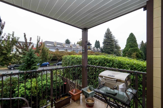 210 235 W 4TH STREET - Lower Lonsdale Apartment/Condo for sale, 2 Bedrooms (R2214596) #14