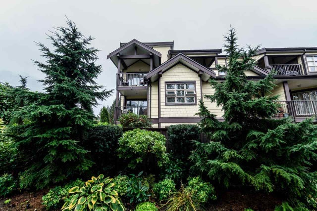 210 235 W 4TH STREET - Lower Lonsdale Apartment/Condo for sale, 2 Bedrooms (R2214596) #2