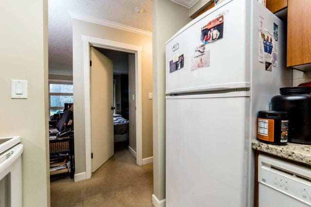 210 235 W 4TH STREET - Lower Lonsdale Apartment/Condo for sale, 2 Bedrooms (R2214596) #3