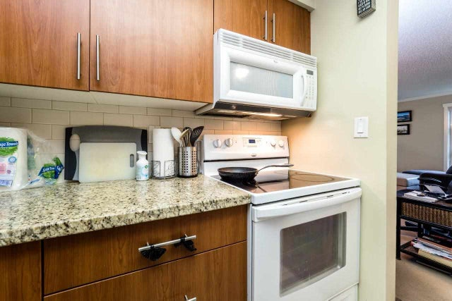 210 235 W 4TH STREET - Lower Lonsdale Apartment/Condo for sale, 2 Bedrooms (R2214596) #5
