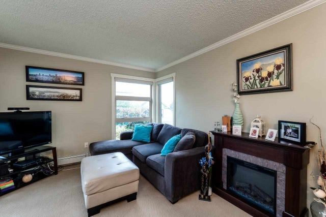 210 235 W 4TH STREET - Lower Lonsdale Apartment/Condo for sale, 2 Bedrooms (R2214596) #6