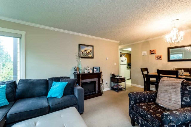 210 235 W 4TH STREET - Lower Lonsdale Apartment/Condo for sale, 2 Bedrooms (R2214596) #7