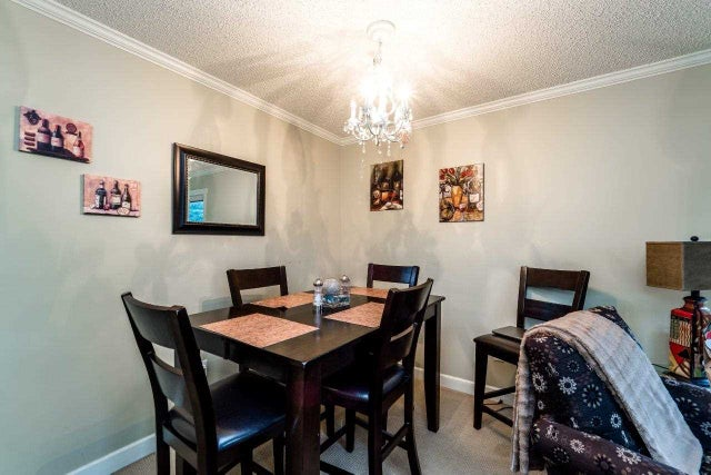 210 235 W 4TH STREET - Lower Lonsdale Apartment/Condo for sale, 2 Bedrooms (R2214596) #9