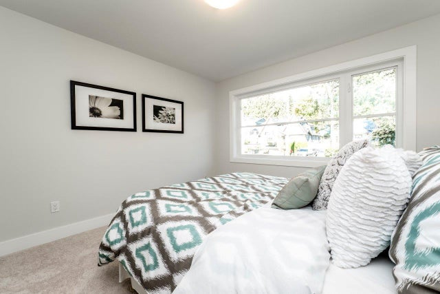 1165 RONAYNE ROAD - Lynn Valley House/Single Family for sale, 6 Bedrooms (R2215407) #12