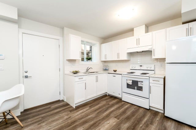 1165 RONAYNE ROAD - Lynn Valley House/Single Family for sale, 6 Bedrooms (R2215407) #17
