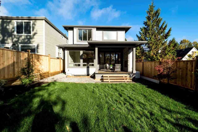 1165 RONAYNE ROAD - Lynn Valley House/Single Family for sale, 6 Bedrooms (R2215407) #18