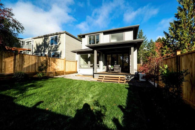 1165 RONAYNE ROAD - Lynn Valley House/Single Family for sale, 6 Bedrooms (R2215407) #19