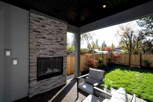 1165 RONAYNE ROAD - Lynn Valley House/Single Family for sale, 6 Bedrooms (R2215407) #20