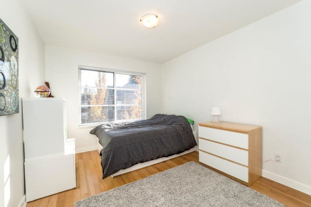 7 3150 SUNNYHURST ROAD - Lynn Valley Townhouse for sale, 3 Bedrooms (R2217982) #16
