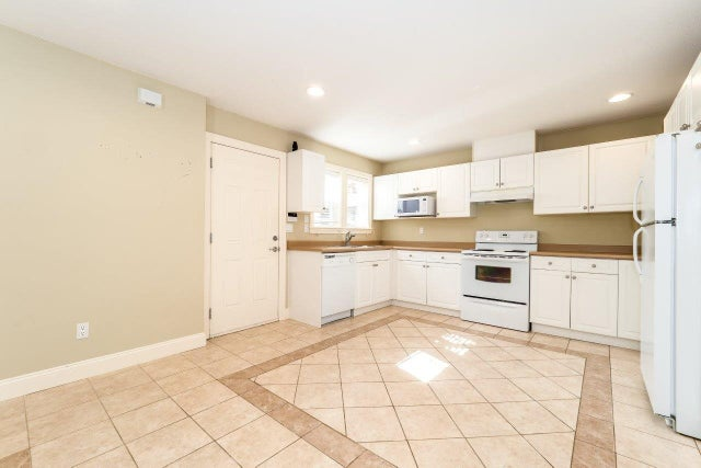 177 E KINGS ROAD - Upper Lonsdale House/Single Family for sale, 5 Bedrooms (R2220068) #16