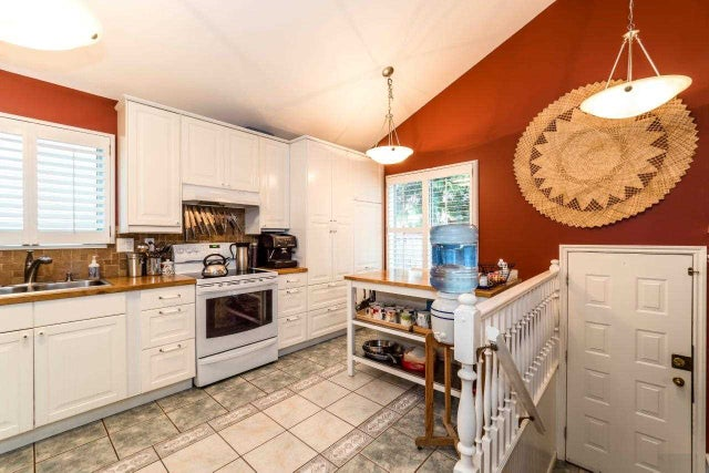 821 PORTEAU PLACE - Roche Point House/Single Family for sale, 4 Bedrooms (R2220402) #10