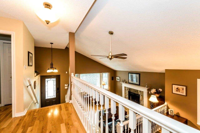 821 PORTEAU PLACE - Roche Point House/Single Family for sale, 4 Bedrooms (R2220402) #12