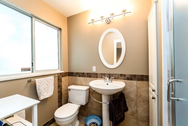 821 PORTEAU PLACE - Roche Point House/Single Family for sale, 4 Bedrooms (R2220402) #14