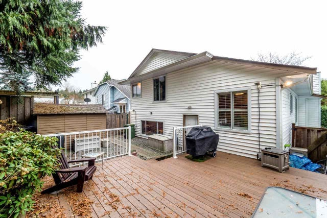 821 PORTEAU PLACE - Roche Point House/Single Family for sale, 4 Bedrooms (R2220402) #18
