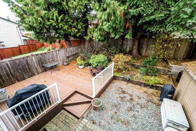 821 PORTEAU PLACE - Roche Point House/Single Family for sale, 4 Bedrooms (R2220402) #19