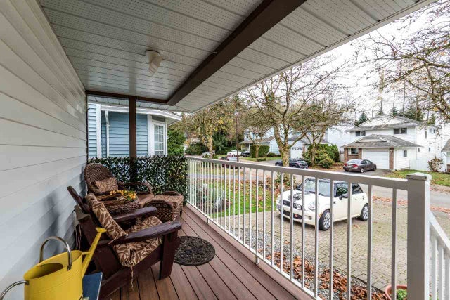 821 PORTEAU PLACE - Roche Point House/Single Family for sale, 4 Bedrooms (R2220402) #20