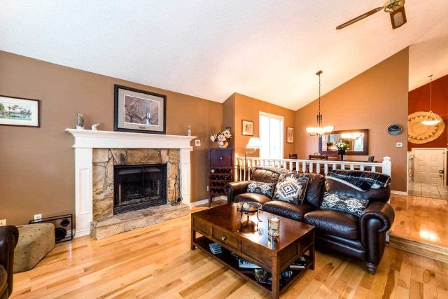 821 PORTEAU PLACE - Roche Point House/Single Family for sale, 4 Bedrooms (R2220402) #3