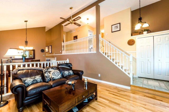 821 PORTEAU PLACE - Roche Point House/Single Family for sale, 4 Bedrooms (R2220402) #5