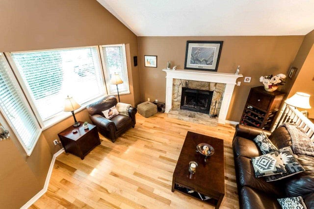 821 PORTEAU PLACE - Roche Point House/Single Family for sale, 4 Bedrooms (R2220402) #6