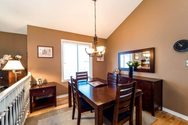 821 PORTEAU PLACE - Roche Point House/Single Family for sale, 4 Bedrooms (R2220402) #7