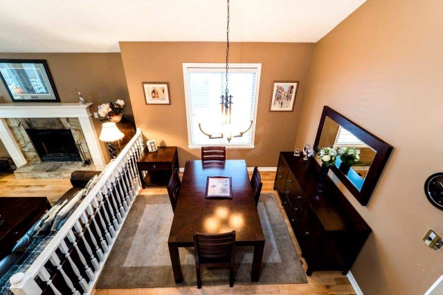 821 PORTEAU PLACE - Roche Point House/Single Family for sale, 4 Bedrooms (R2220402) #8