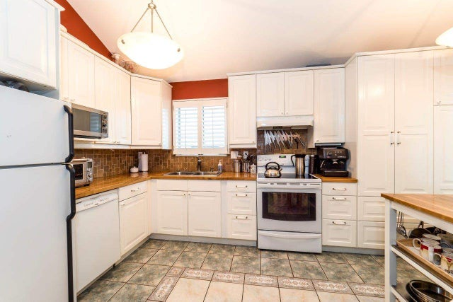 821 PORTEAU PLACE - Roche Point House/Single Family for sale, 4 Bedrooms (R2220402) #9