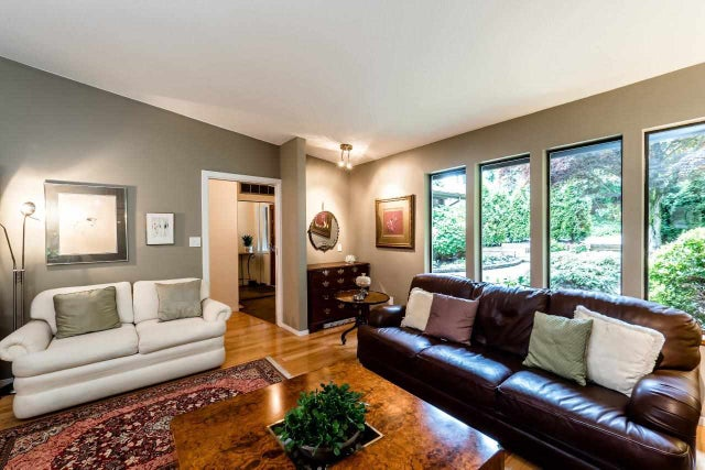 277 E BRAEMAR ROAD - Upper Lonsdale House/Single Family for sale, 4 Bedrooms (R2226868) #11