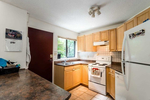 277 E BRAEMAR ROAD - Upper Lonsdale House/Single Family for sale, 4 Bedrooms (R2226868) #16